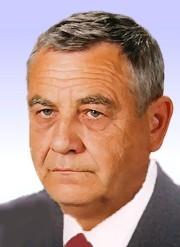 Szymon Kazimierski